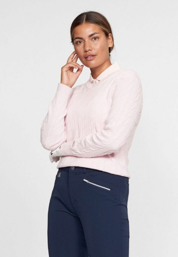 Röhnisch Cable sweater