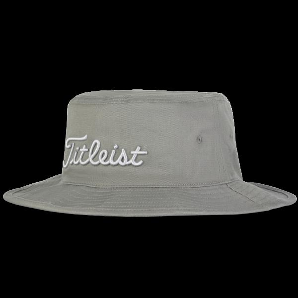 Titleist Cotton Bucket