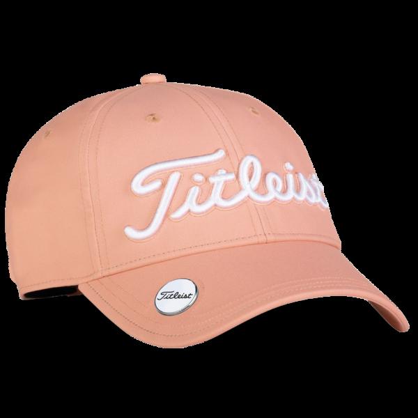 Titleist Women's Tour Performance Ball Marker