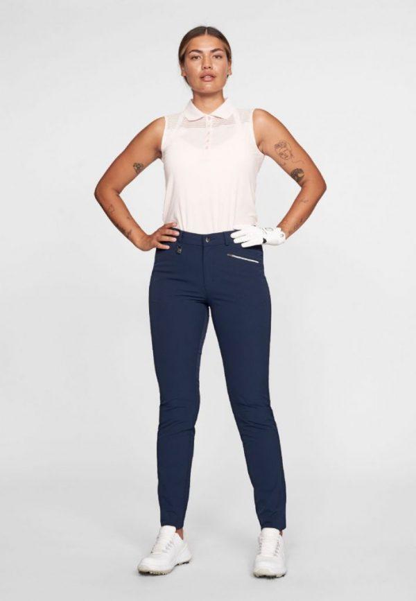 Röhnisch Comfort Stretch Pants 32