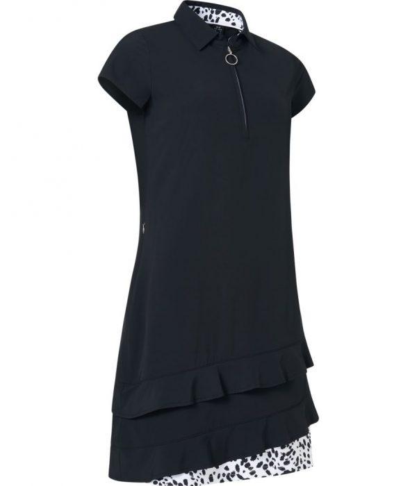 Abacus Eden dress 300