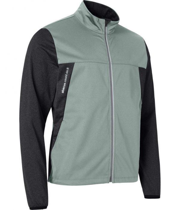 Mens Dornoch softshell hybrid  jacket