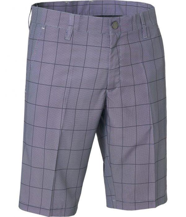 Mens Yas shorts