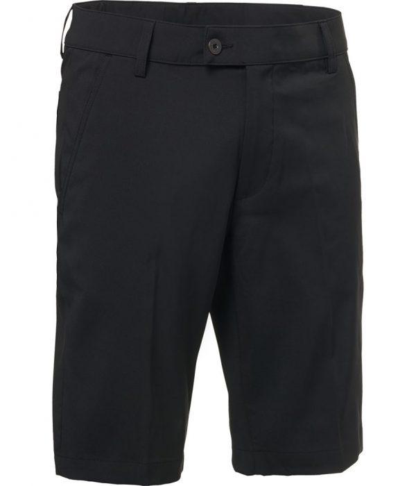 Abacus Mens Cleek stretch shorts