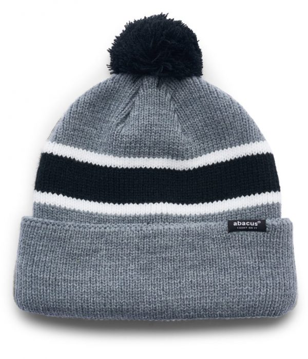 Abacus Woodhall knitted hat