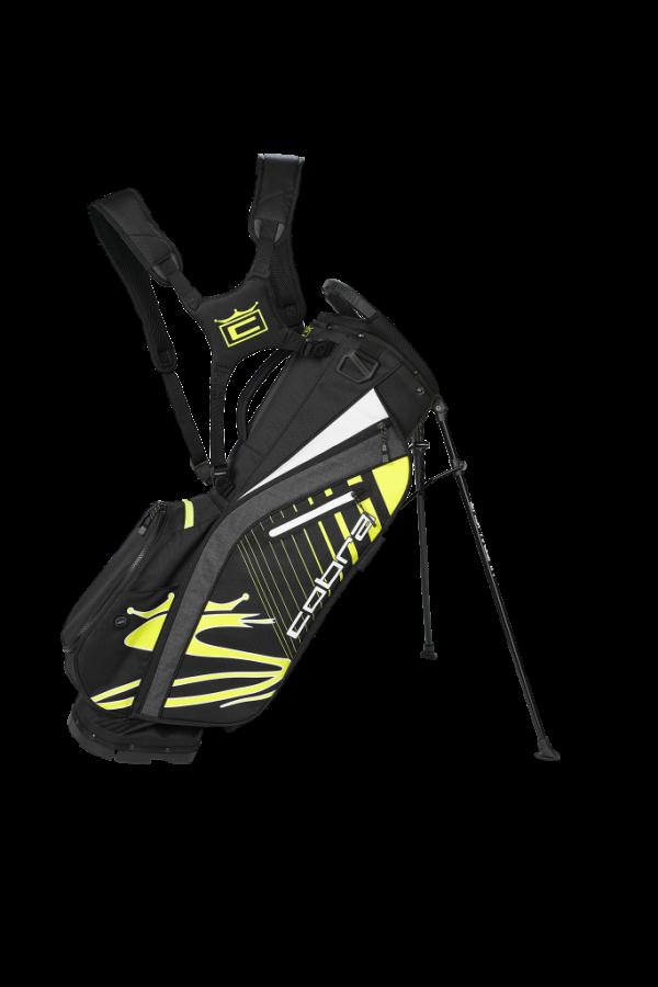 Ultralight Stand Bag UL20