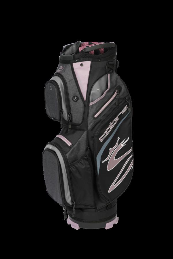 Ultralight Cart Bag UL20