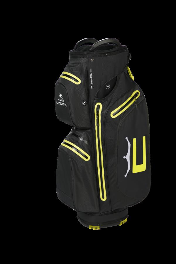 Ultradry Pro Cart Bag