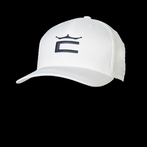 Tour Crown 110 Cap