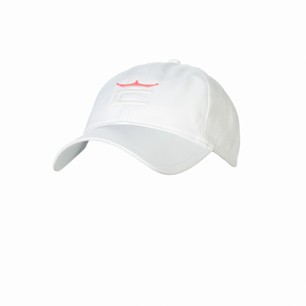 Cobra W's Crown Adjustable Cap
