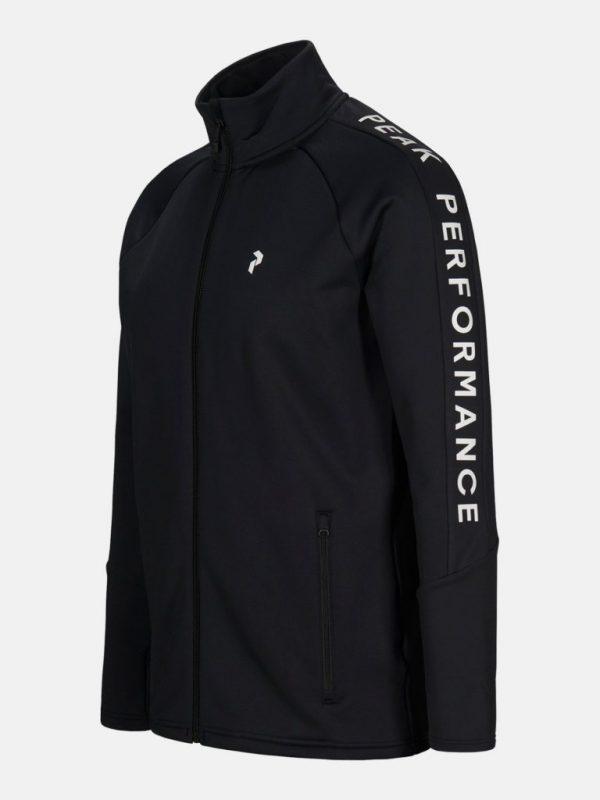Peak Performance Rider Zip Jacket