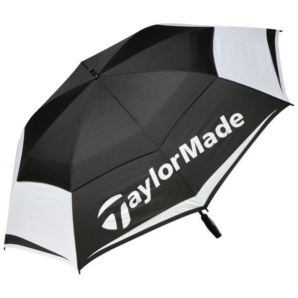 Double Canopy Umbrella 64'