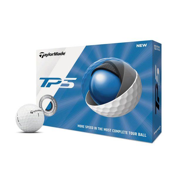 TP5 3+1, 4dz