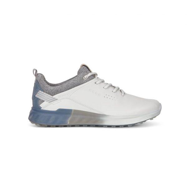 W Golf S-Three Golf Shoe