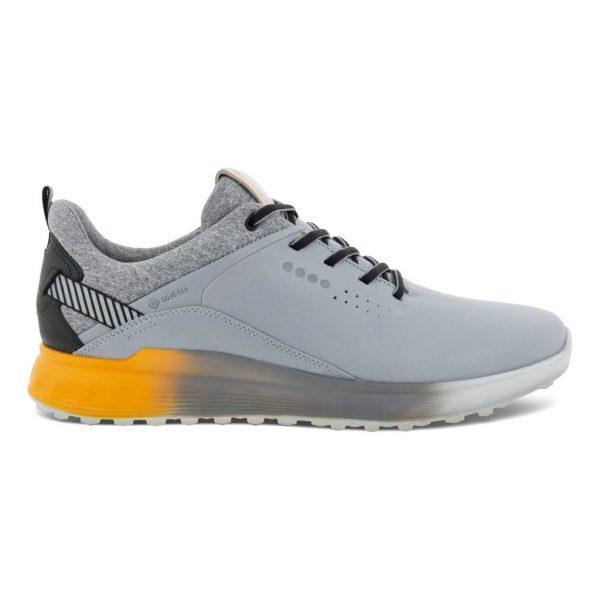 M Golf S-Three Golf Shoe