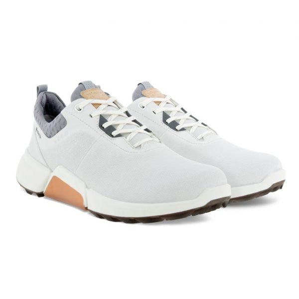 W GOLF BIOM H4 Laced Shoe