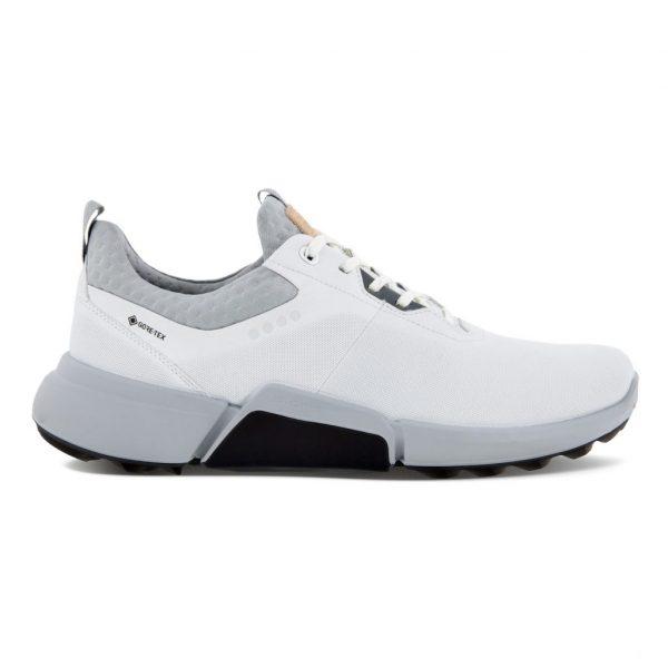 Ecco M GOLF BIOM H4 Laced Shoe