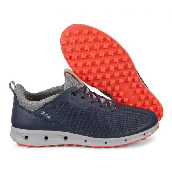 W GOLF COOL PRO Shoe