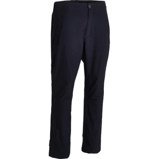 Mens Pitch 37.5 raintrousers 600