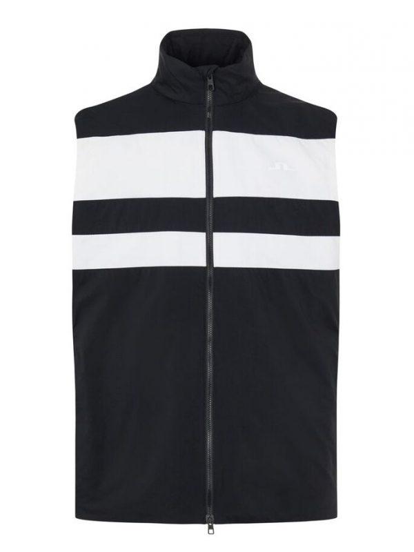 Packlight Padded Golf Vest